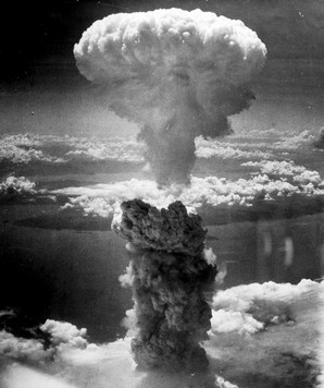 Hiroshima_Mahnwache_2014