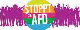 02. Aufstehen gegen Rassismus!