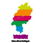 03. AfD im Landtag – Wir sagen NEIN