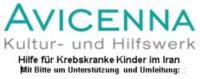 06. Avicenna-Hilfswerk